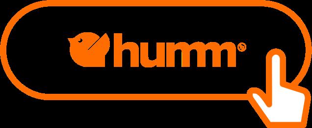 Humm it