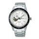 Seiko Men's Presage Automatic Watch