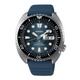 Seiko Men's Prospex Divers, Automatic Watch