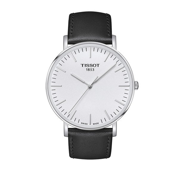 Tissot Everytime Gents Watch